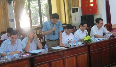 Thuong hang thang de khuyen khich NLD hang say san xuat - Anh 1