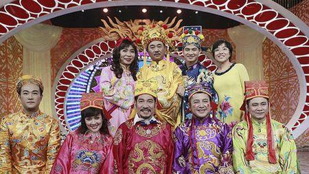 Ho Van Cuong vuot mat Son Tung, My Tam gianh giai 'ca si an tuong' - Anh 2