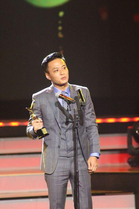Ho Van Cuong vuot mat Son Tung, My Tam gianh giai 'ca si an tuong' - Anh 4