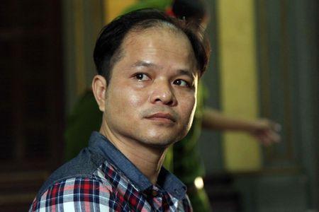 Vien KSND cap cao de nghi y an 7 nam tu doi voi Vo Van Minh - Anh 1