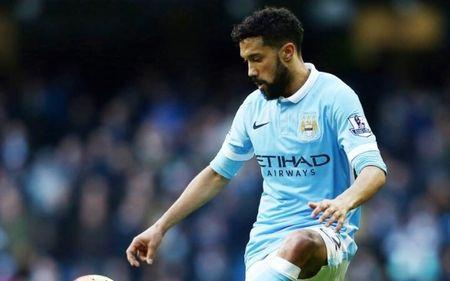 20 sao Premier League het han hop dong sau mua giai 2016/17 - Anh 13