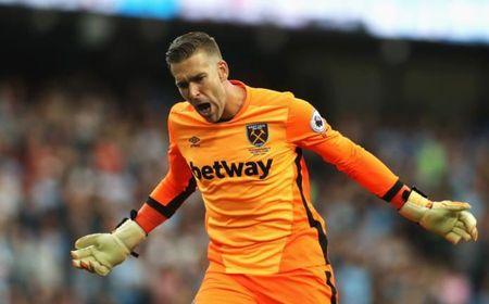20 sao Premier League het han hop dong sau mua giai 2016/17 - Anh 14
