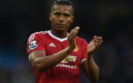 20 sao Premier League het han hop dong sau mua giai 2016/17 - Anh 16