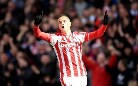 20 sao Premier League het han hop dong sau mua giai 2016/17 - Anh 19