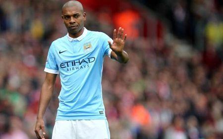 20 sao Premier League het han hop dong sau mua giai 2016/17 - Anh 1