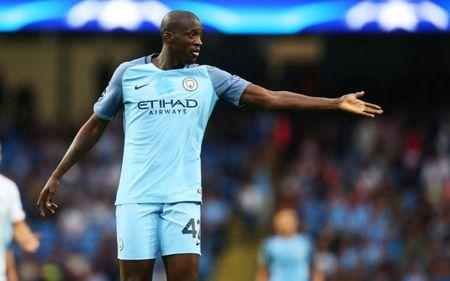 20 sao Premier League het han hop dong sau mua giai 2016/17 - Anh 5