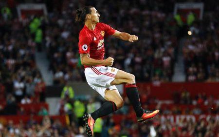 20 sao Premier League het han hop dong sau mua giai 2016/17 - Anh 7