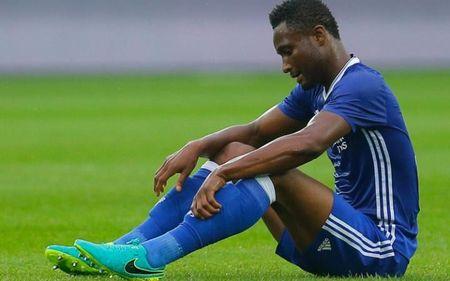 20 sao Premier League het han hop dong sau mua giai 2016/17 - Anh 8