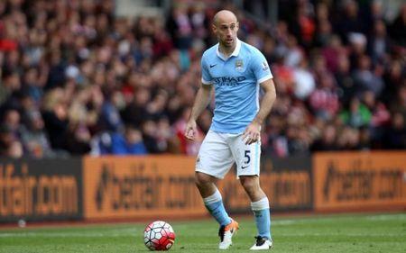 20 sao Premier League het han hop dong sau mua giai 2016/17 - Anh 9