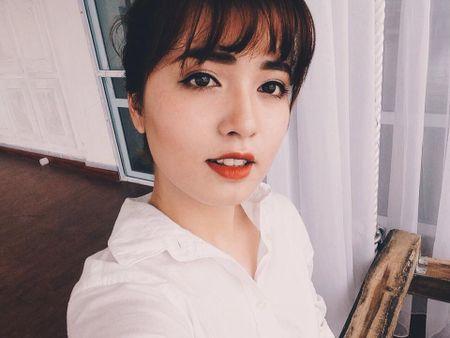 9X Thai Nguyen thuong xuyen bi nham la con gai Tay - Anh 8