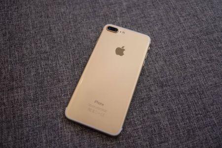 iPhone 7 Plus hang nhai gia hon 2 trieu tai Viet Nam - Anh 7