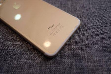 iPhone 7 Plus hang nhai gia hon 2 trieu tai Viet Nam - Anh 8