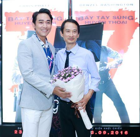 Ngo Thanh Van vui mung hoi ngo Tran Anh Hung - Anh 4