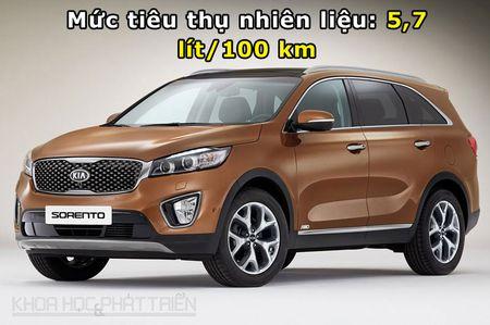 Top 10 xe 2 cau tiet kiem nhien lieu nhat the gioi - Anh 10