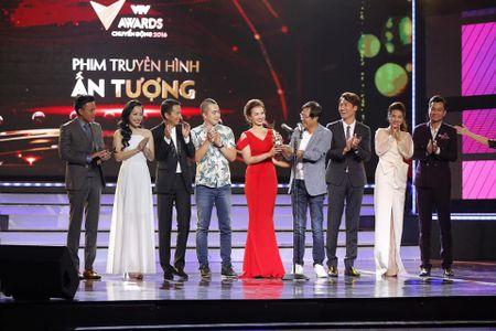 Chia tay Chu Van Quenh, 'Zippo, mu tat va em' thang lon - Anh 3