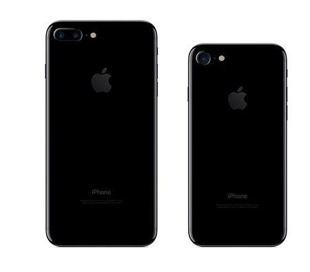 Chiem nguong ve dep me hon cua iPhone 7 ngoai doi thuc - Anh 1