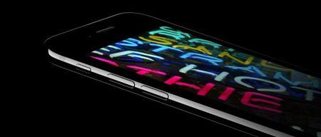 "iPhone 7 chua thoat khoi ""cai bong"" cua iPhone 6 - Anh 3"
