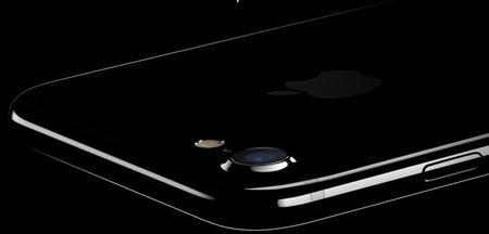 "iPhone 7 chua thoat khoi ""cai bong"" cua iPhone 6 - Anh 4"