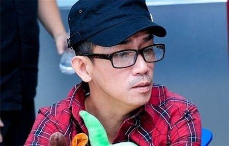Showbiz 8/9: Nha Phuong chua cuoi Truong Giang, gia dinh Minh Thuan noi gi? - Anh 1