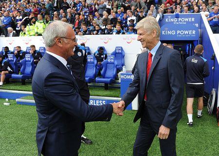Arsenal va hanh trinh 'phu quy giat lui' noi hang thu - Anh 10