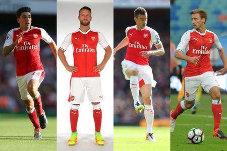 Arsenal va hanh trinh 'phu quy giat lui' noi hang thu - Anh 6
