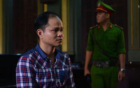 Xu phuc tham vu an 'con ruoi trong chai nuoc ngot Number 1' - Anh 1