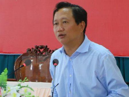 Ong Trinh Xuan Thanh chua trinh dien: Viec Hau Giang phai lam - Anh 1