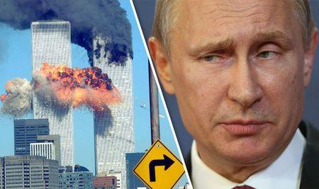 Putin se phoi bay bi mat vu khung bo 11.9 'nhan chim' chinh phu My? - Anh 1