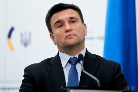 Ukraine se kien Nga len Toa Trong tai - Anh 1