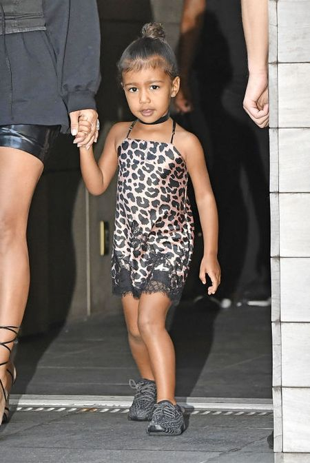 Ngan ngo ngam do hieu cua cong chua nha Kim Kardashian - Anh 8