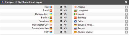 01h45 ngay 14/09, Barcelona vs Celtic: Ga khong lo trut gian - Anh 5