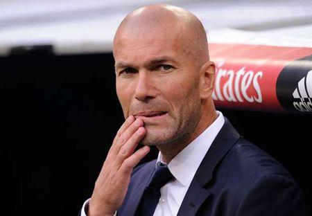 Real Madrid khong phai la UCV vo dich Champions League - Anh 1