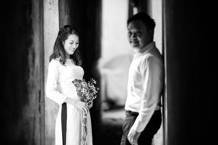 """Moi luong duyen """"troi dinh"""" cua cap 9X Hai Phong toan diem chung - Anh 1"""