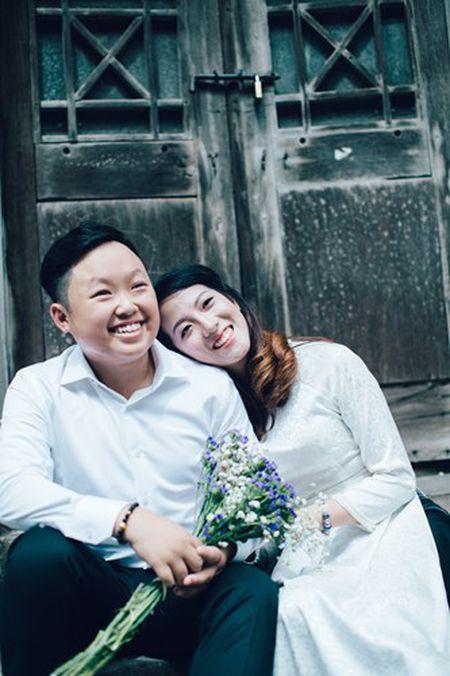 """Moi luong duyen """"troi dinh"""" cua cap 9X Hai Phong toan diem chung - Anh 8"""