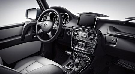 Mercedes-Benz G63 AMG cua ngoi sao bong da Anh gap nan - Anh 8