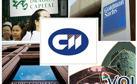 CII sap noi room ngoai len 70% - Anh 1