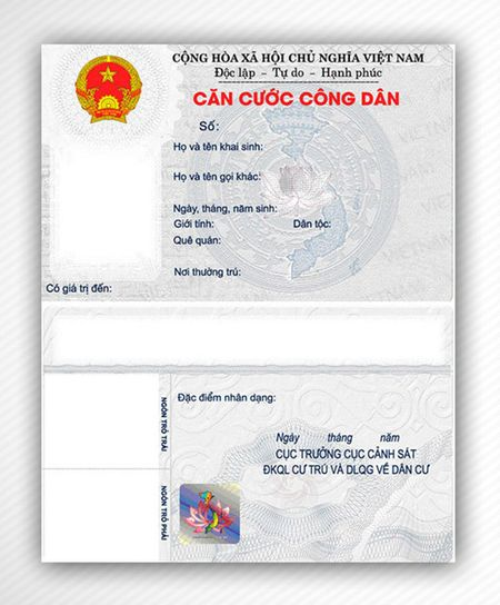 Se bat tre em nop 70 nghin dong lam Can cuoc cong dan? - Anh 2