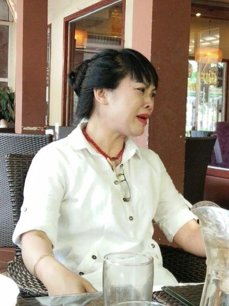 Cong ty Nhuong quyen thuong mai Thang Long bi to lua dao nhieu ti dong - Anh 4