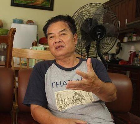 Ca chet bat thuong tai Thanh Hoa: Ket luan do tao no hoa co qua voi? - Anh 1