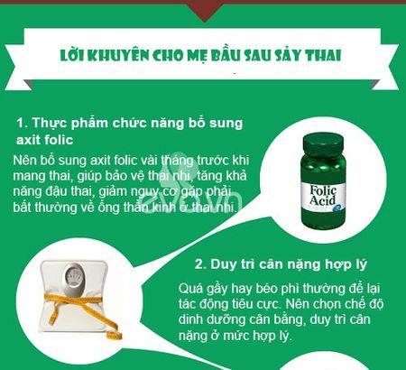 Hon 500 nghin phu nu say thai moi nam, lam the nao de khong bi lap lai? - Anh 5
