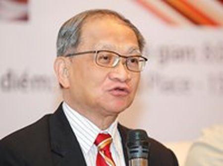 Ban doc va 15 nam voi Doanh Nhan Sai Gon - Anh 2