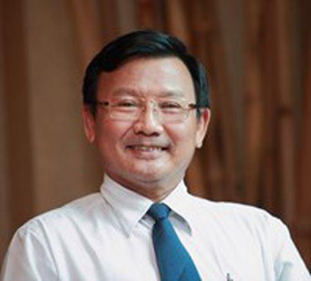Ban doc va 15 nam voi Doanh Nhan Sai Gon - Anh 3