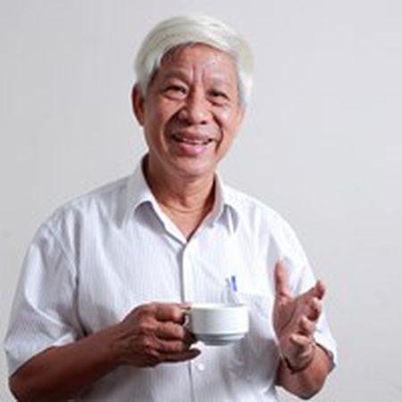 Ban doc va 15 nam voi Doanh Nhan Sai Gon - Anh 4