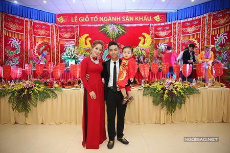 Phan Hien vua be con vua om eo Khanh Thi - Anh 3
