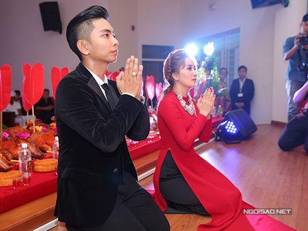 Phan Hien vua be con vua om eo Khanh Thi - Anh 6