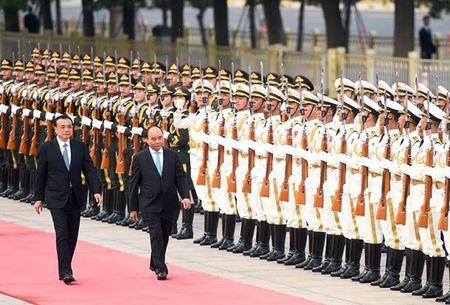 Trung Quoc ban 19 phat dai bac chao don Thu tuong Nguyen Xuan Phuc - Anh 3