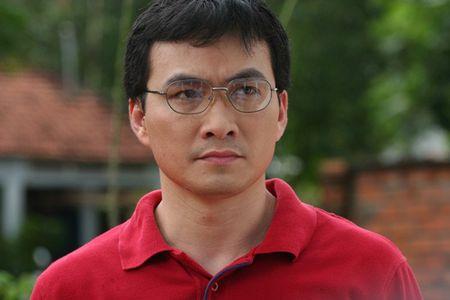 """Luong The Thanh bi xem la """"do rac ruoi"""" trong Dong song huynh de - Anh 5"""
