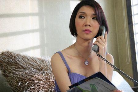 """Luong The Thanh bi xem la """"do rac ruoi"""" trong Dong song huynh de - Anh 9"""