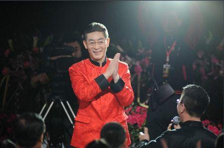 Luc Tieu Linh Dong bi don qua doi vi benh nang? - Anh 2
