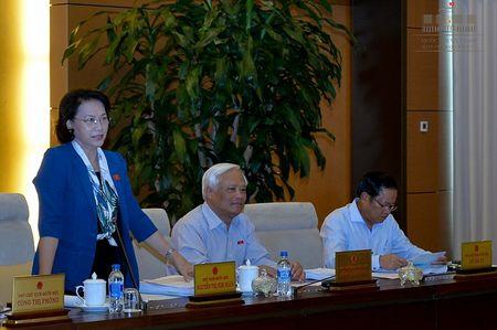 Vu Formosa, bauxite Tay Nguyen la bai hoc ve cong nghe - Anh 1